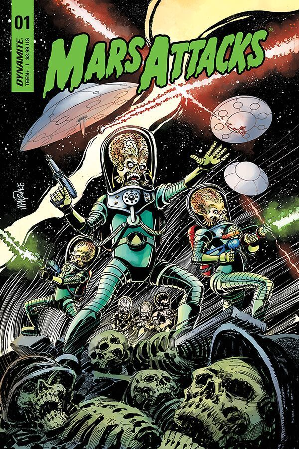 mars cover 1