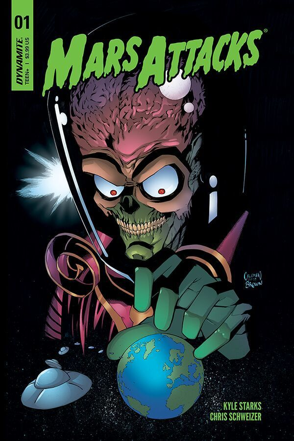 mars cover 2