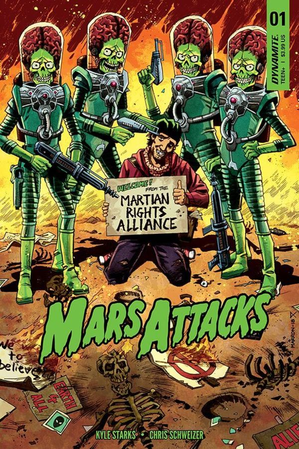 mars cover 3