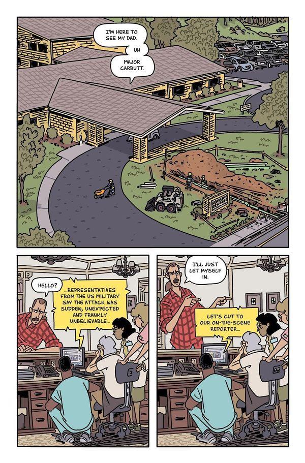 mars page 1