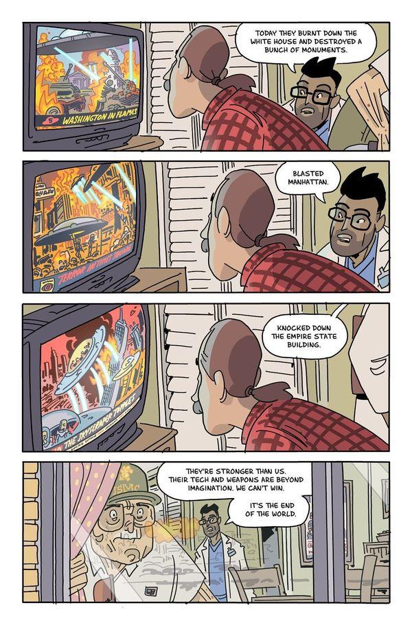 mars page 3
