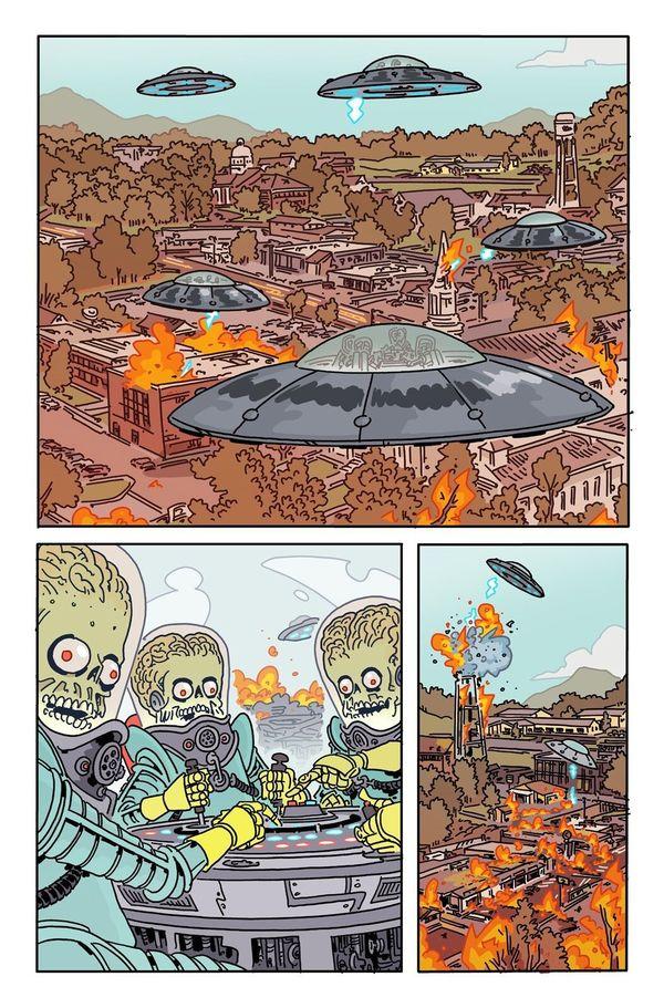 mars page 4