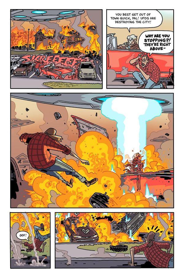 mars page 5