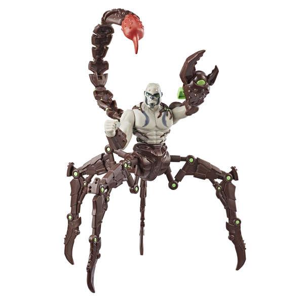 MARVEL_SPIDER-MAN_INTO_THE_SPIDER-VERSE_6-INCH_DELUXE_Figure_Assortment_(Marvel_s_Scorpion)_-_oop