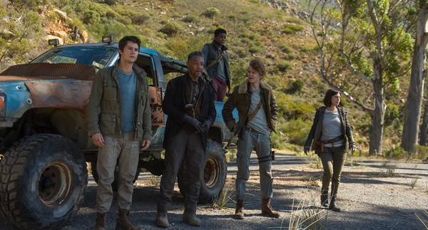 maze-runner-the-death-cure-4.jpg