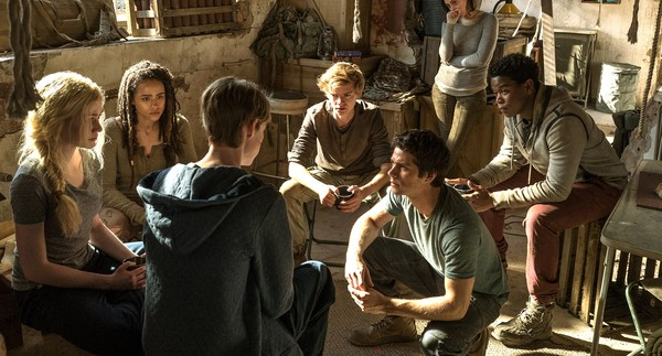 maze-runner-the-death-cure-6.jpg