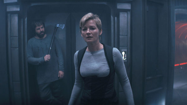 NightFlyers_Gallery_109Recap_10