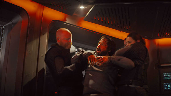 NightFlyers_Gallery_109Recap_17