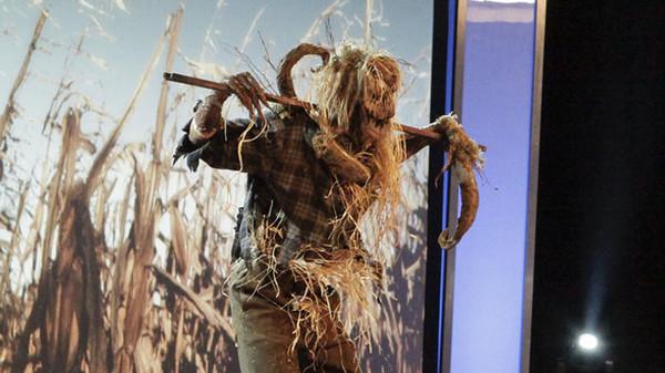 rjscarecrow.jpg