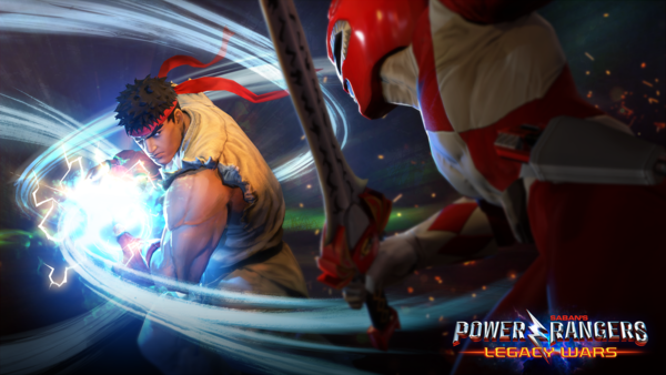 ryu_vs_red.png