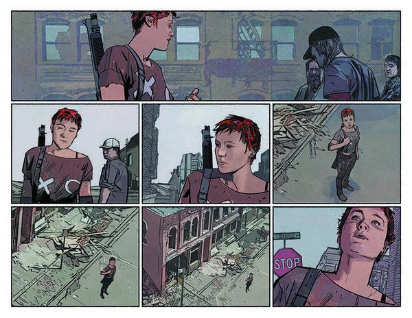 SCARLET #1 V2 Page 12-13