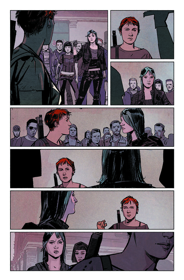 SCARLET #1 V2 Page 15