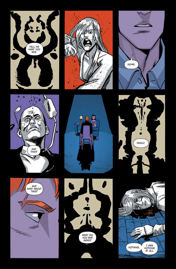 Spencer & Locke 2 #1 Page 4