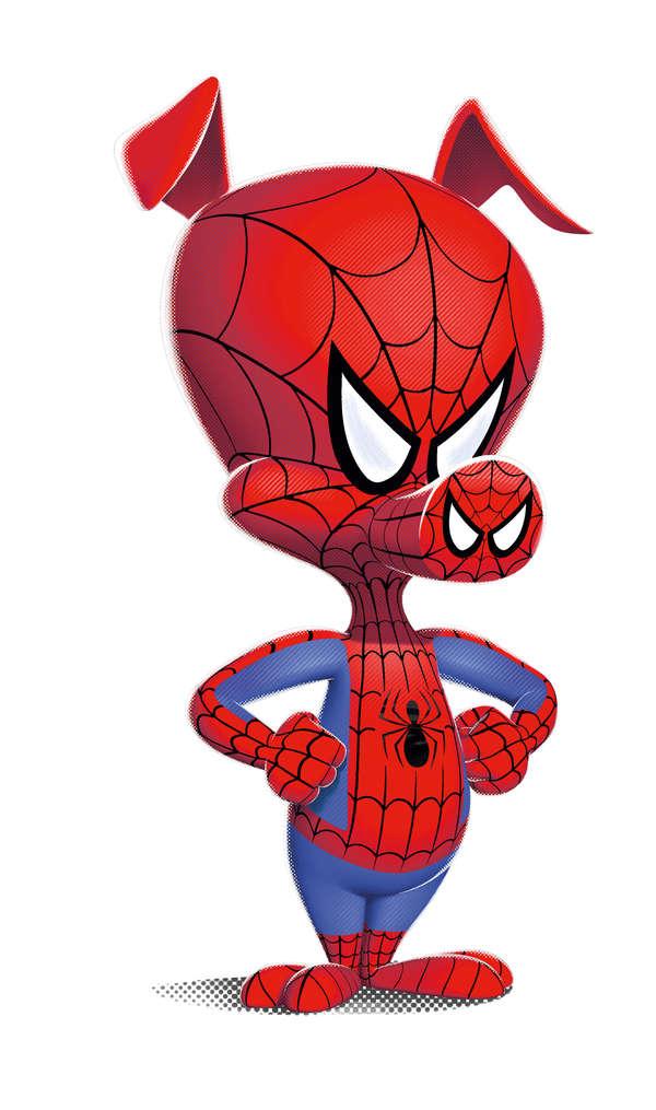 Spider-Verse_118