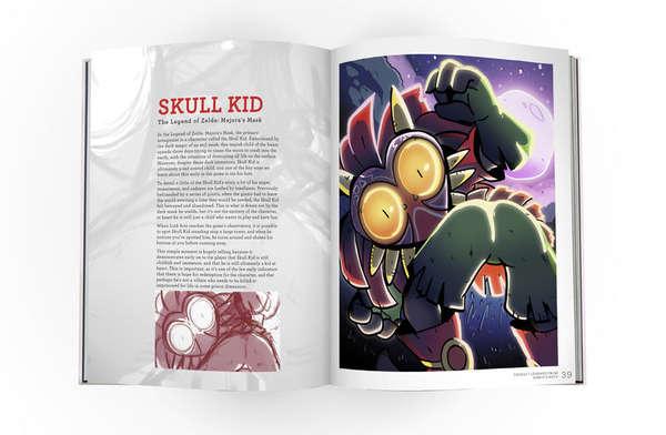 Spread3_Skullkid