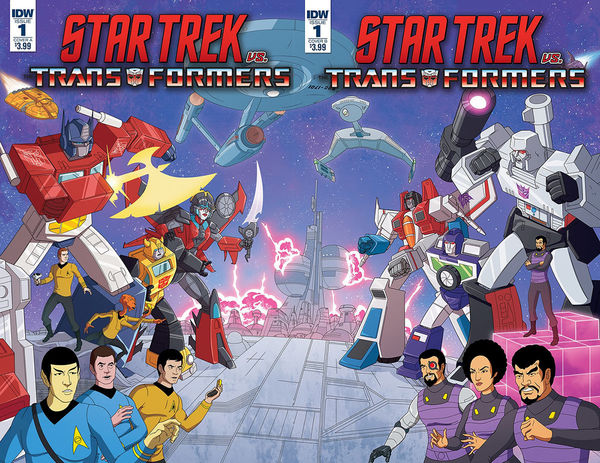st tf covers