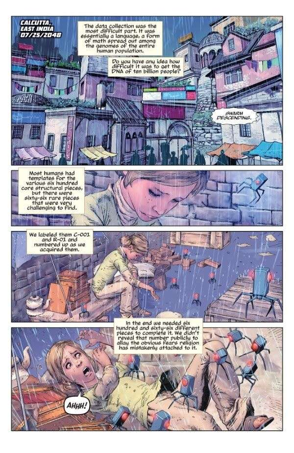 STAIRWAY-VOL.-1-preview-page-6