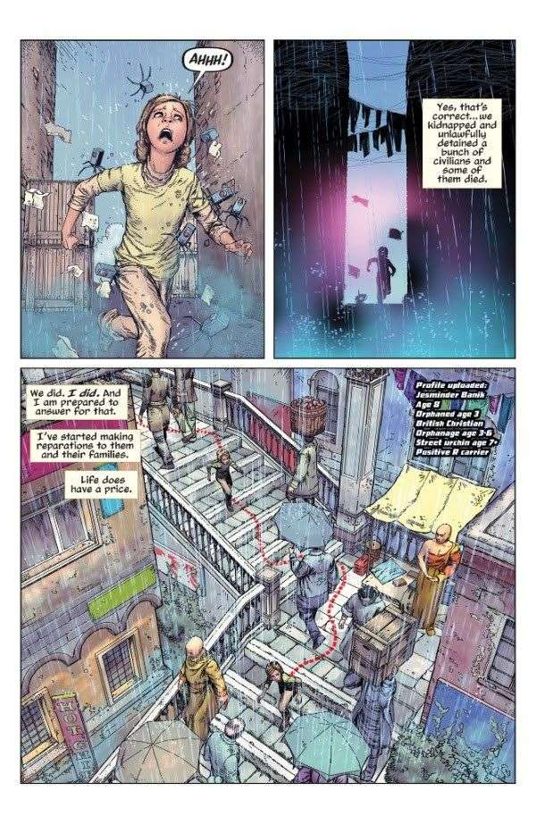 STAIRWAY-VOL.-1-preview-page-8