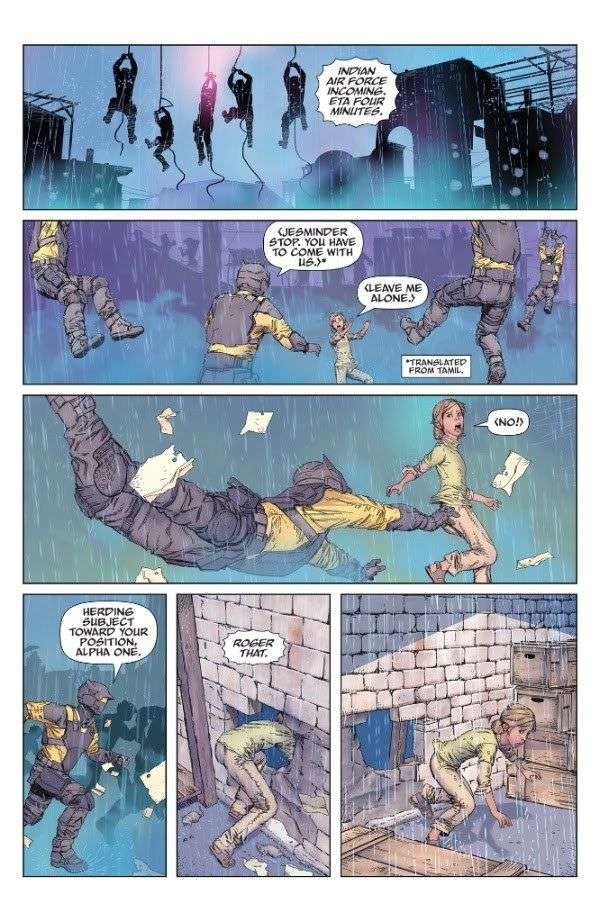 STAIRWAY-VOL.-1-preview-page-9