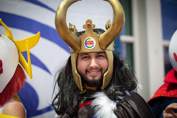 Lo-King