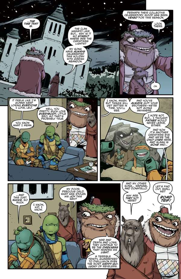 TMNT_89-Page13