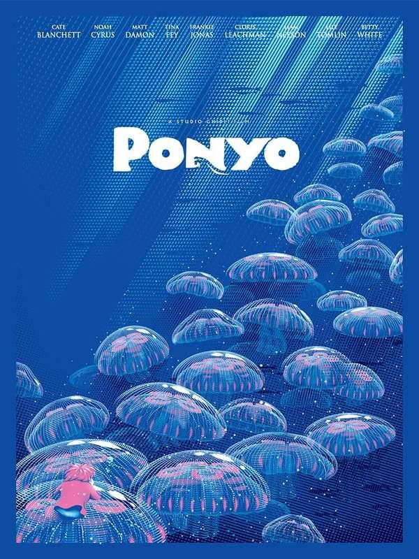 Tracie_Ching_-Ponyo_1024x1024