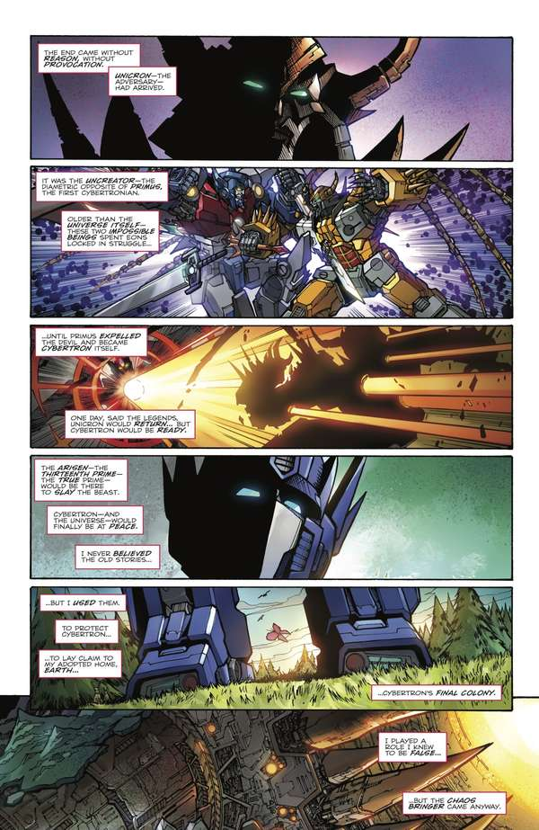 Transformers_Unicron_01-14