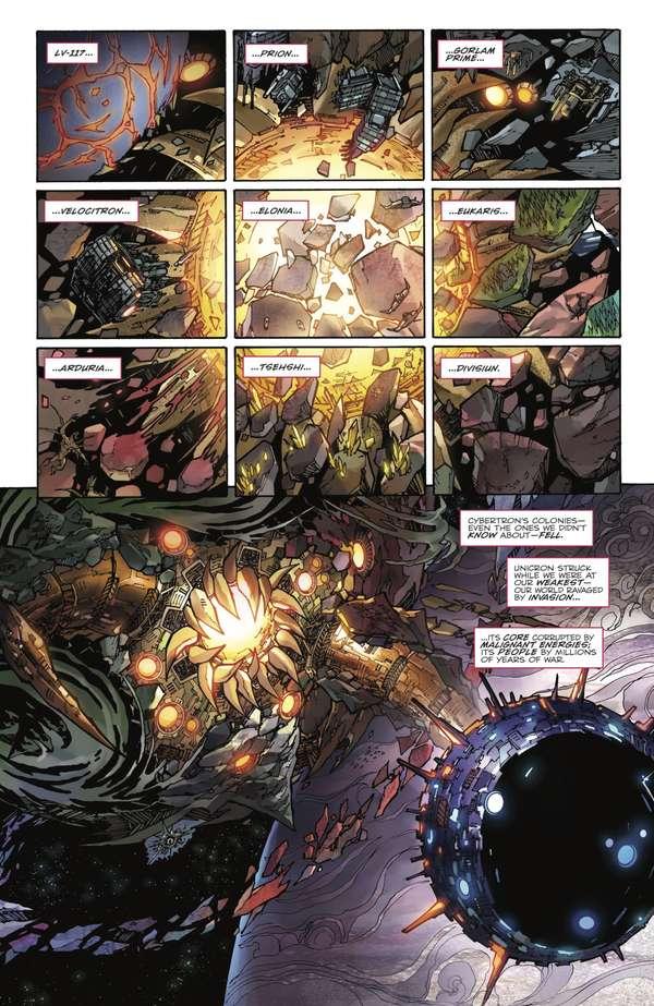 Transformers_Unicron_01-15