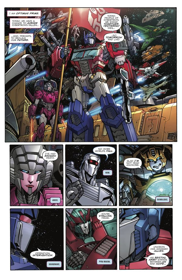 Transformers_Unicron_01-16