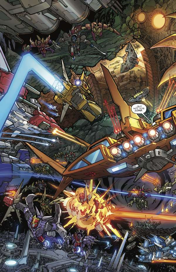 Transformers_Unicron_01-17