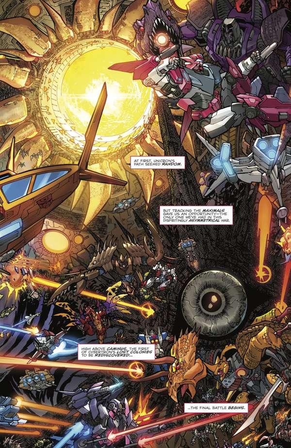 Transformers_Unicron_01-18