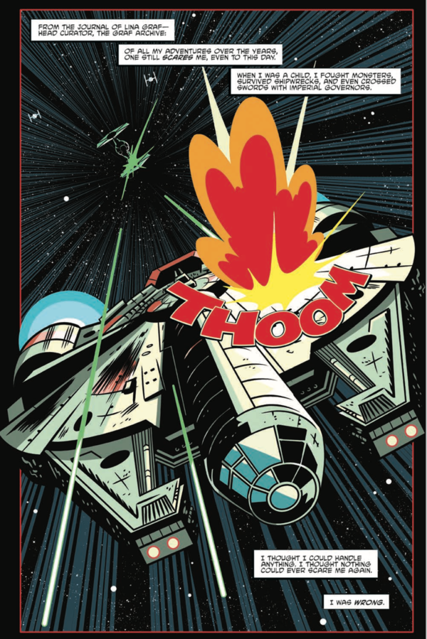 vaders castle p2