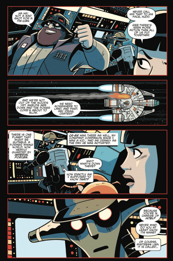 vaders castle p4