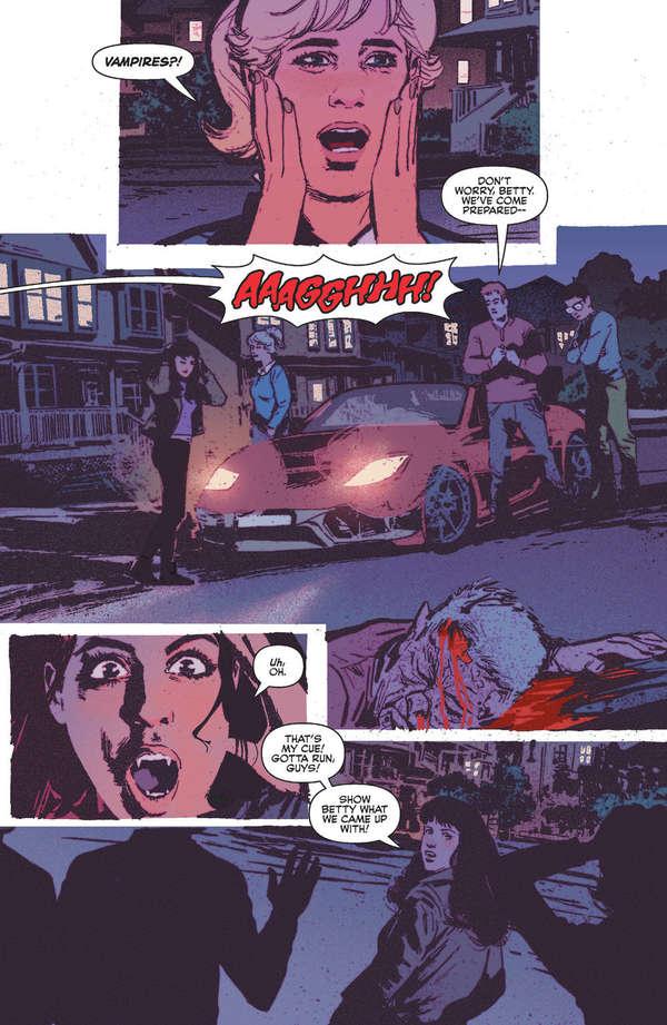 Vampironica 04 Page 3