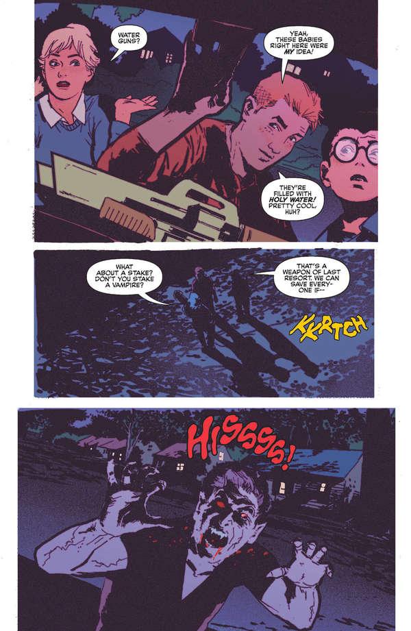 Vampironica 04 Page 4