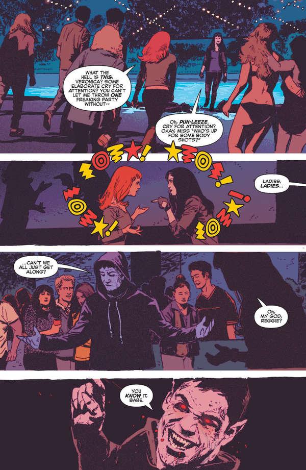 Vampironica 04 Page 6