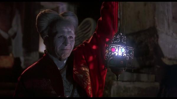 10-12 Remakes Bram Stoker's Dracula.jpg