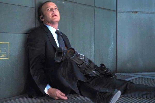 10-1 Coulson 5.jpg
