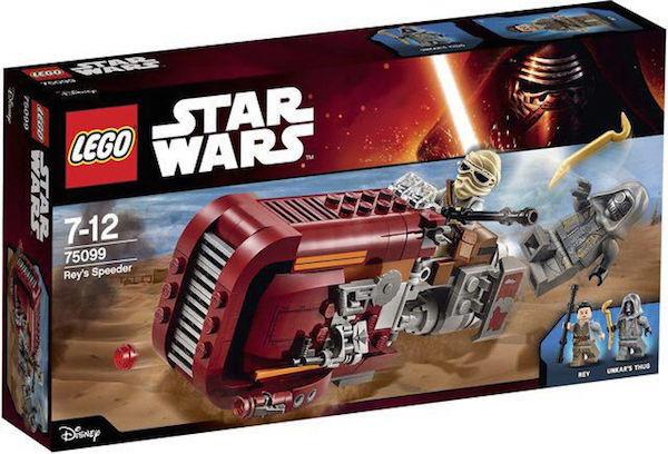 75099-Rey's-Speeder_0.jpg