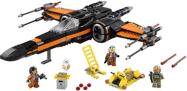 75102-Poe's-X-Wing-Fighter-2_0.jpg