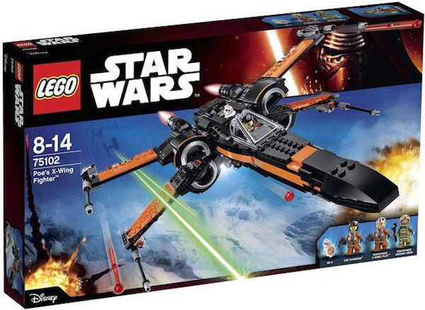 75102-Poe's-X-Wing-Fighter_0.jpg