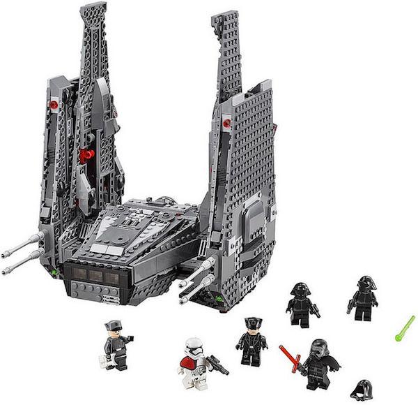 75104-Kylo-Ren's-Commander-Shuttle-2_0.jpg