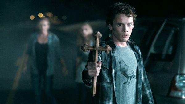 Buffy3.jpg