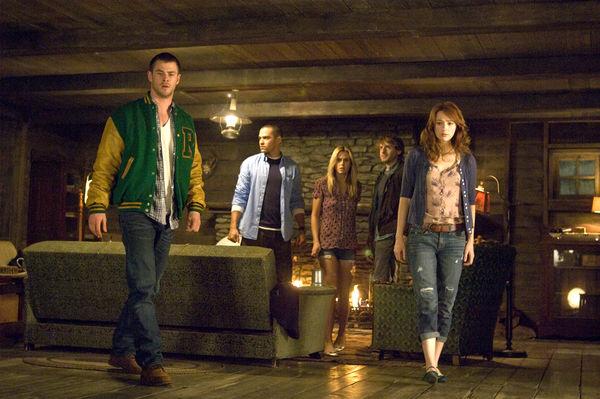 Buffy6.jpg