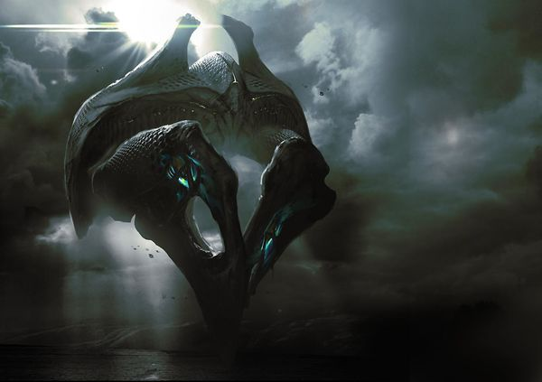 Guardians_of_the_Galaxy_Concept_Art_Atomhawk_Dark_Aster_04.jpg
