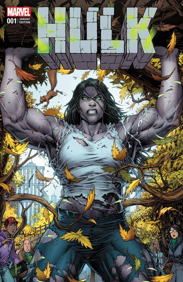 Hulk_1_Keown_Variant.jpg