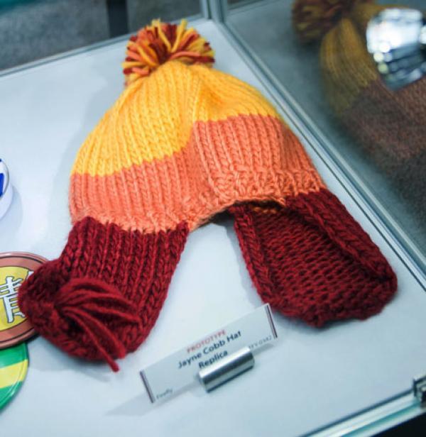 Jayne's hat.jpg