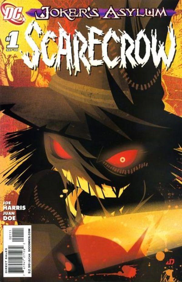 Joker's_Asylum_Scarecrow_1.jpg