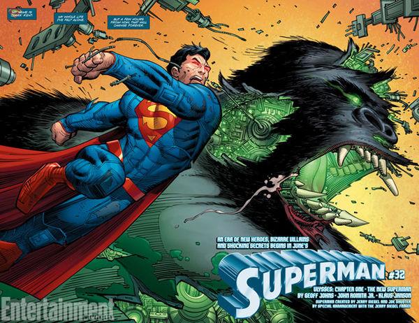 SUPERMAN-32-0102_612x471.jpg