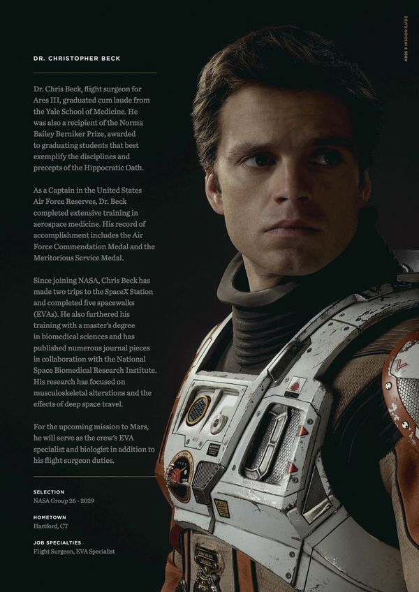 The-Martian-Mission-guide-8.jpg